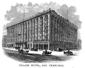 palace_hotel_engraving
