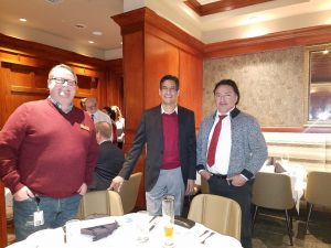 2019 Holiday Luncheon 20191210_120240_resized