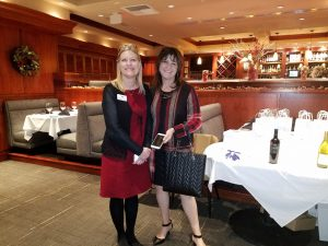 2019 Holiday Luncheon 20191210_121634_resized