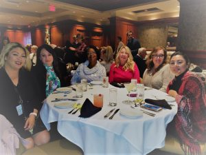 2019 Holiday Luncheon 20191210_122747_resized