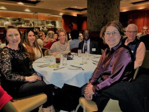 2019 Holiday Luncheon 20191210_125107_resized