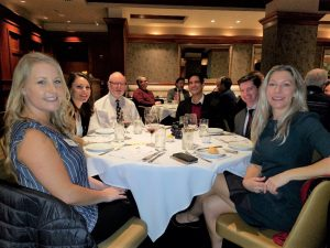 2019 Holiday Luncheon 20191210_125139_resized