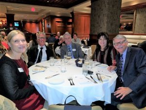 2019 Holiday Luncheon 20191210_125231_resized
