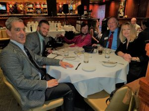 2019 Holiday Luncheon 20191210_125506_resized