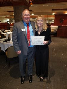 2019 Holiday Luncheon 20191210_141547_resized